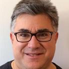 Nick Egelanian