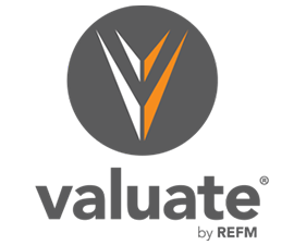 Valuate