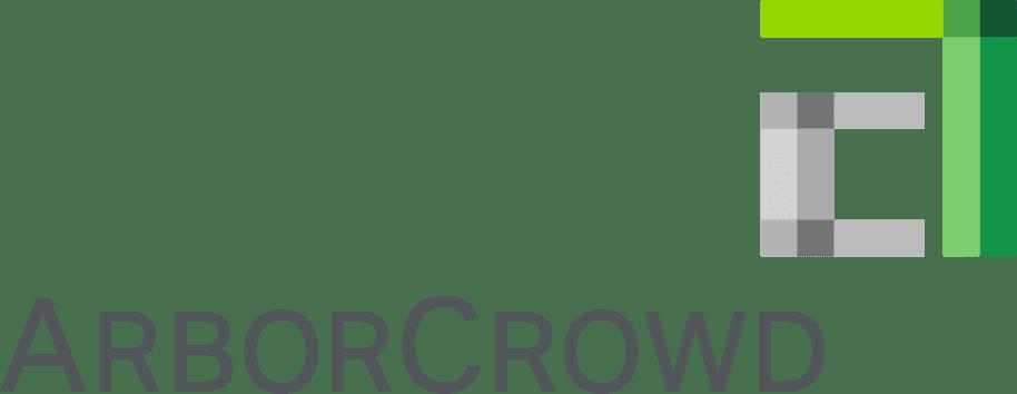 ArborCrowd