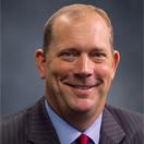scott Schwarz