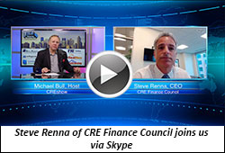 Commercial-Real-Estate-Finance-Council-on-Lending-in-2015----Blog