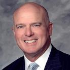 John Heagy