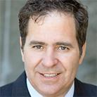 Larry Souza, Monetarex